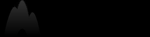 SANTAMA登山ログ
